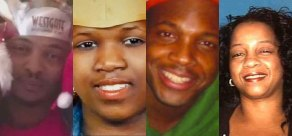UPTOWN_2014_police_killing_victims