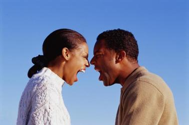 2000185397-angry-black-man-and-woman.jpg
